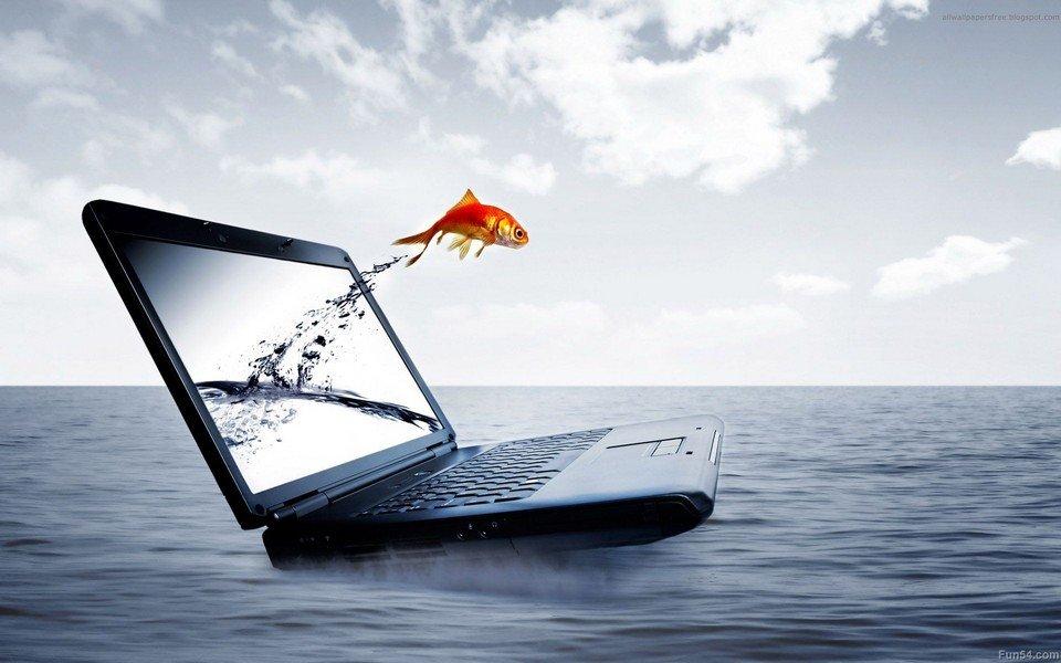 Bilgisayar Tamir | Bios Sorunu Kapatıp Açma