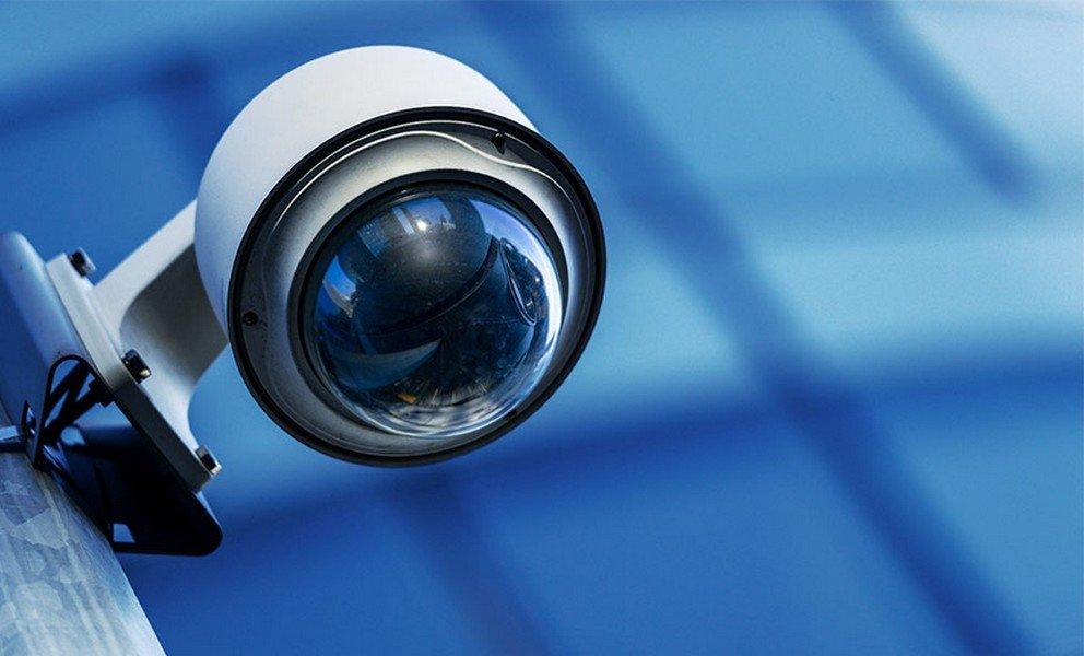 Çerkezköy | Çorlu Kamera | Sistem Yaklaşımı
