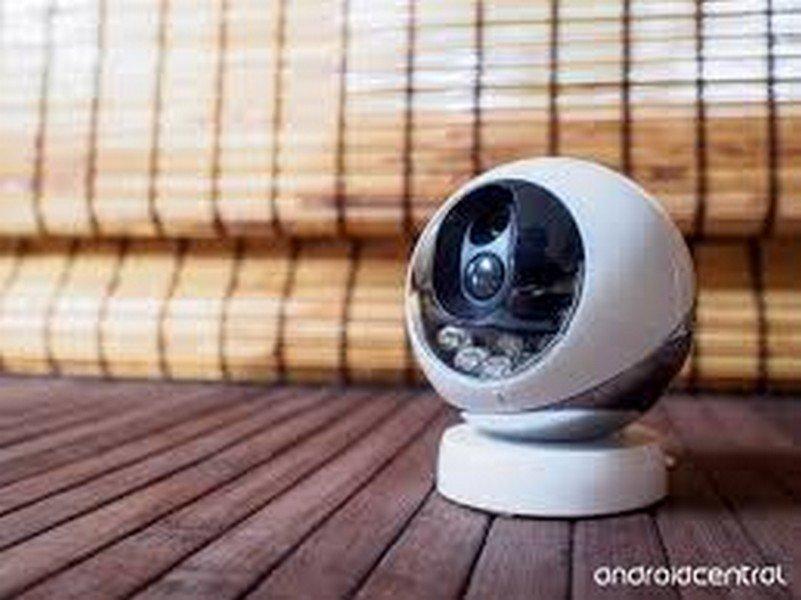 Çerkezköy | Kamera Özelliklerinin Analizi ve Seçilmesi