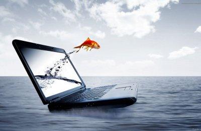 Bilgisayar Tamir   Bios Sorunu Kapatıp Açma