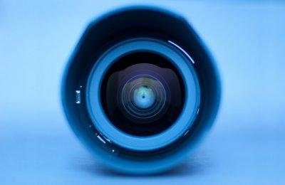 Kamera Güvenlik   IP Tabanlı Güvenlik Kamera Sistemleri