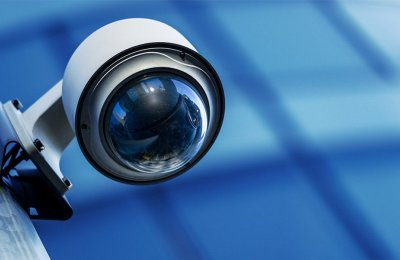 Çerkezköy   Çorlu Kamera   Sistem Yaklaşımı