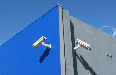 Çerkezköy   Çorlu   Kamera Noktalarının Belirlenmesi