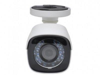 Hibrit Kameralar