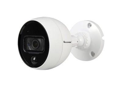IoT Kameralar