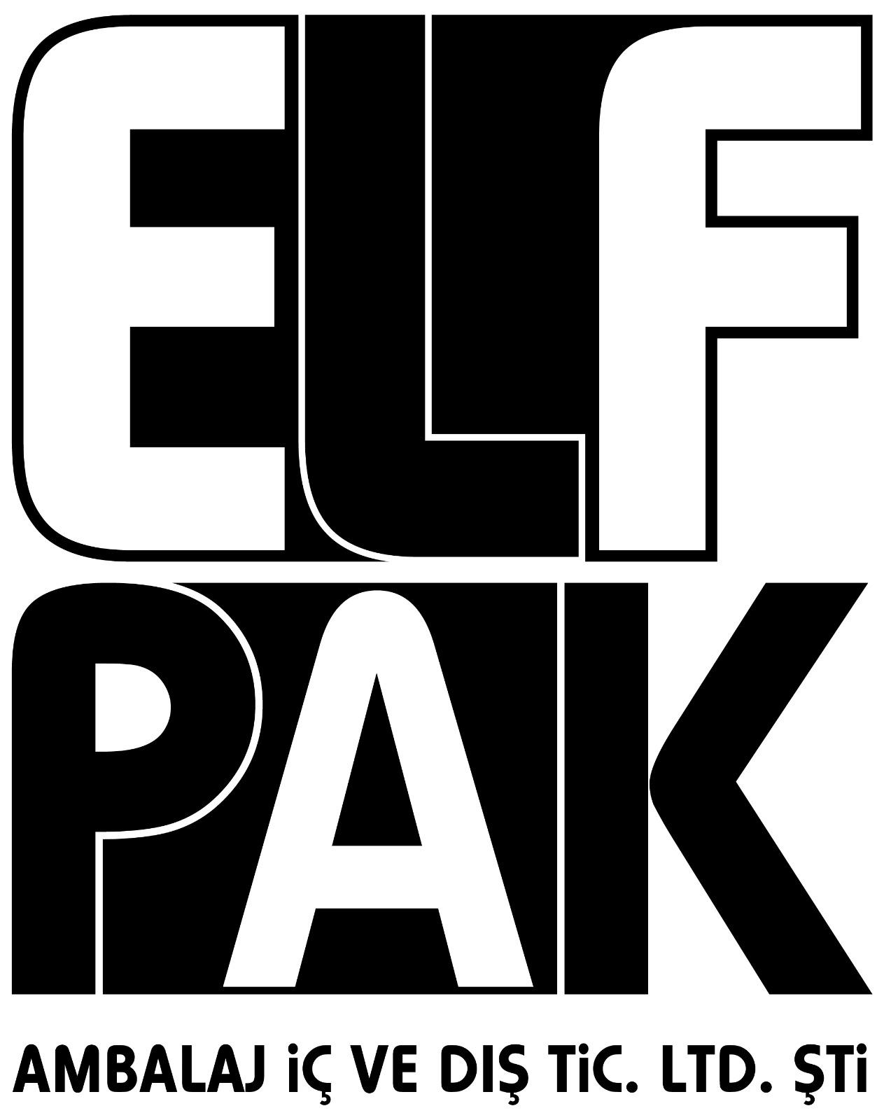 Elf Pak