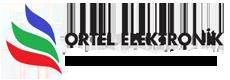 Ortel Elektronik